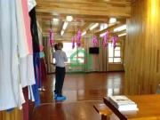 北京路百强世纪城精装3室热暖好房证 件齐全看房方便
