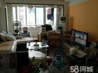 丽景豪庭3室2厅147平方精装热暖房出售88万
