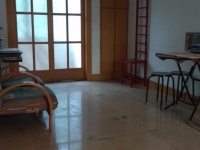 张湾天桥旁3室1厅房改房便宜出售