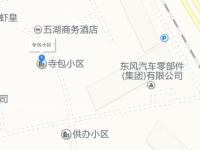 张湾供办寺包小区  3室两厅115平米   21万元