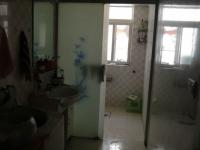竹山县北大街县社院子 3室2厅1卫 120平米  35万