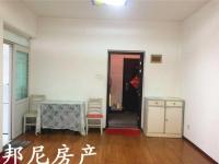 江苏路口 文景园 简装两室 重点学 区房 可按揭