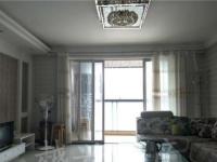 80万一口价 北京南路 凤凰香郡 精装电梯三房 毛坯价出售