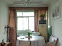 急售东岳路翔泰公寓2室2厅80平米52万