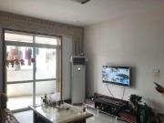 北京小镇旁 三中电梯学 区房 精装2室好户型低 价打包走