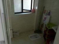 上海路精装两室两厅好房急售