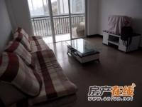 北京中路   成熟小区   现房出售