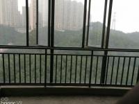 天津路十堰大学后门水木清华2室2厅毛坯电梯房!随时看!可贷款