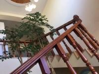 茅箭香格里拉城市花园 4室3厅2卫 220平米赠送大车位