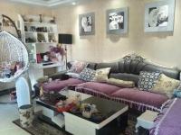 北京路凤凰香郡新出豪装两室两厅只卖60万买到就是赚到!