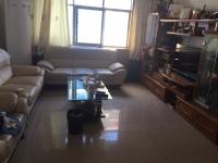 谊联小区3室2厅128平方好房出售