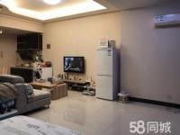 北京路上海城精装一居 中间楼层 随时看房 随时入住