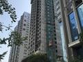 远洋悦府建筑面积约101平米清水样板间视频看房