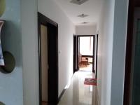 阳光花园3室2室1卫环境优雅户型合理