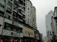 急售五堰街两室住房,30万包过户,在9楼(共10层没有电梯)面积66平两证齐全