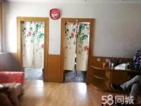 邦辉后高层2室1厅70平方电梯房出售38万