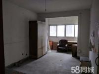 火车站辰虹建材市场92平米2室毛坯房 南北通透 急售价格可谈