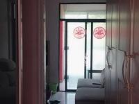 东方坐标城1室1厅小户型出售26万