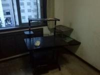 张湾区政府家属楼,3室2厅,好房急售,买就送1室1厅1厨1卫