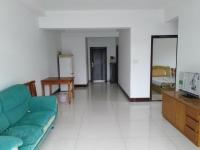 江苏路东正国际小高层两室 可自住可投 资 钥匙在手随时看房