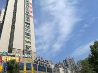 北京北路盛世佳园三室二厅104平米电梯毛坯现房68万转合同