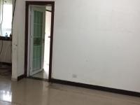 和昌豪景湾3室2厅115平方热暖房出售75万