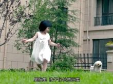 祥安玫瑰园宣传片