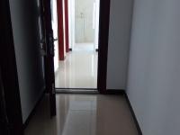 郧阳中学旁栖谷对面2室1厅1卫 单间 1室1厅1卫新房新家电正常水电费