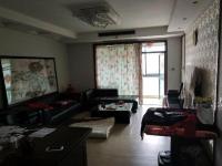 北京路香格里拉 电梯热暖 精装大三室 户型佳朝向好 拎包入住