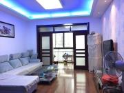 北京南路三室两厅两卫装修房客厅带阳台不临街小区环境好