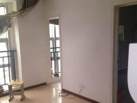 北京路远洋国际一室电梯房位置好上学方便