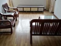 市十三中学家属楼3室两厅出售