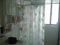 北京路 九龙太阳城3室126平