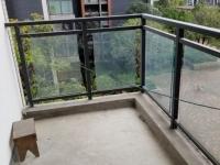房屋环境优雅,周边配套设施齐全。