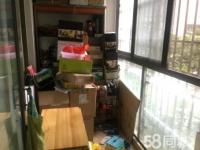 张湾青年广场附近和昌豪景湾精装三居 拎包入住