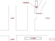 东汽45厂家属楼(原东汽五中后门口)好房出租