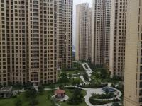 和昌国际城 3期 毛坯房 电梯房 164平87万