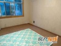 张湾61厂幼儿园旁一室出租
