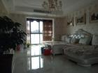 北京南路豪華裝修四居室,家具家電齊全,拎包入住。