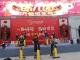 烧烤+歌舞+抽奖,中秋节这个地方嗨爆了!