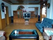 张湾大市场3室2厅127平方简装出售52湾