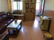 东汽七中2室1厅70平方中装房出售38万
