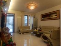上海城精装房,产证面积138平,另赠送60平超大露台。