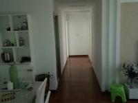北京南路精装两居室,好房急售