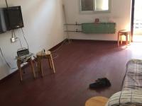 沿河小区1室1厅41平方简装房出售20万