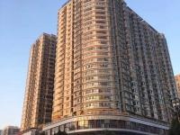出租五堰武当广场一室一厅65平米1600元每月