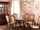 装修家居灯饰装饰技巧 打造温馨美满的家