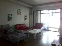 春华苑3室2厅128平方精装热暖房出售79万