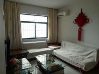 北京路东方明珠,70平米精装修两房,业主罝换大房子,诚心急售