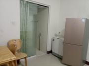 五堰金地广场一室一厅小户型出售!